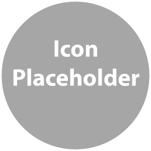 icon_placeholder.png