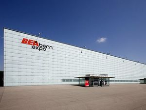 Bea Expo - BE